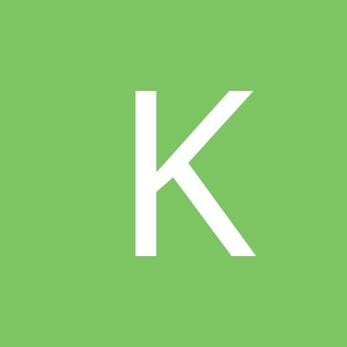 Kaytsu